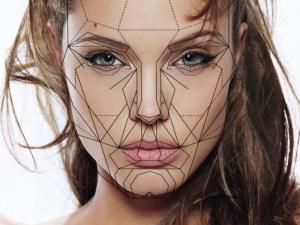 beautymask