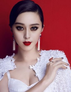 fan-bingbing-retro-hairstyle-440x569