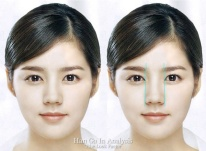 han-ga-in-eyes-eyebrows-face