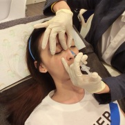 Nose FILLER with Dr Daniel Chang