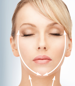 Lifting de la peau – Clinique Thermage Solta Medical ® Bruxelles