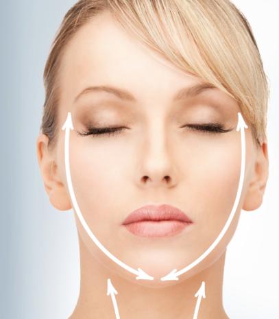 Lifting de la peau – Clinique Thermage Solta Medical ® Bruxelles