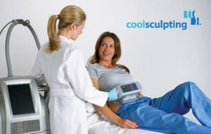 coolsculpting-machine