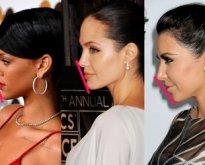 carousel_finger-trap-beautiful-celebrities