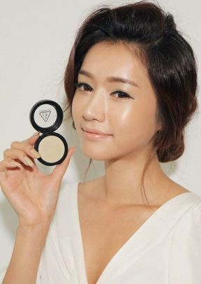 korean skin
