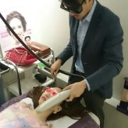 IPL with Dr Daniel Chang