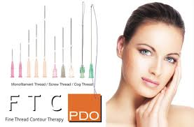 threadLIFT