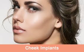 troy-novi-mi-cheek-implants