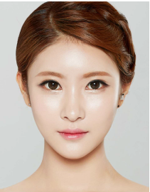 KOREAN DEWY SKIN