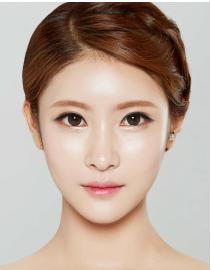 KOREAN DEWY SKIN