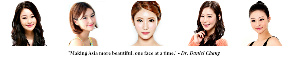 Korean Medical Aesthetic Clinic | Dr. Threadlift. Facelift. 3D Noselift | 미용 의학