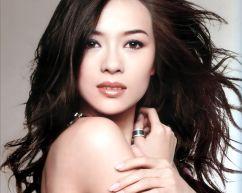 zhang-ziyi-lips-makeup-548951aa0027c