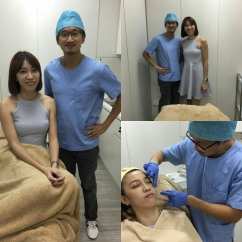 Skinboosters with Dr Daniel Chang