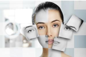 top-dermatology-blogs
