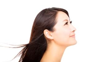 hair loss treatment guide
