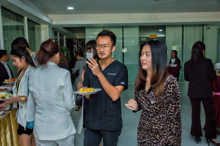 Dr Daniel Chang | Asia Aesthetic Dermatology