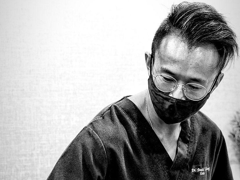 Korean Medical Aesthetic Academy | Threadlift. Facelift. 3D Noselift | 미용 의학